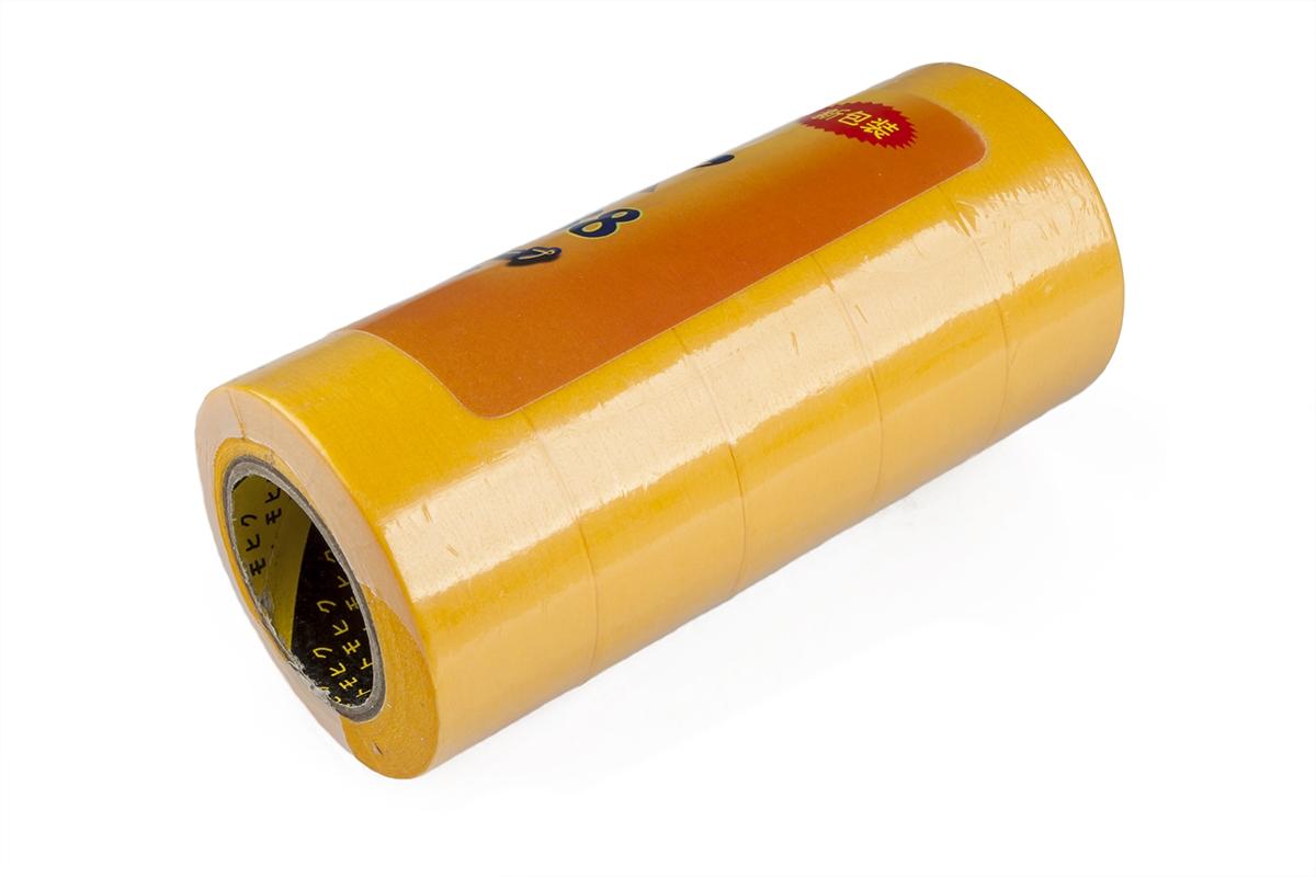 Maskovací páska (5 ks)
