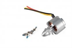 Náhľad produktu - Motor CCW pro Phantom