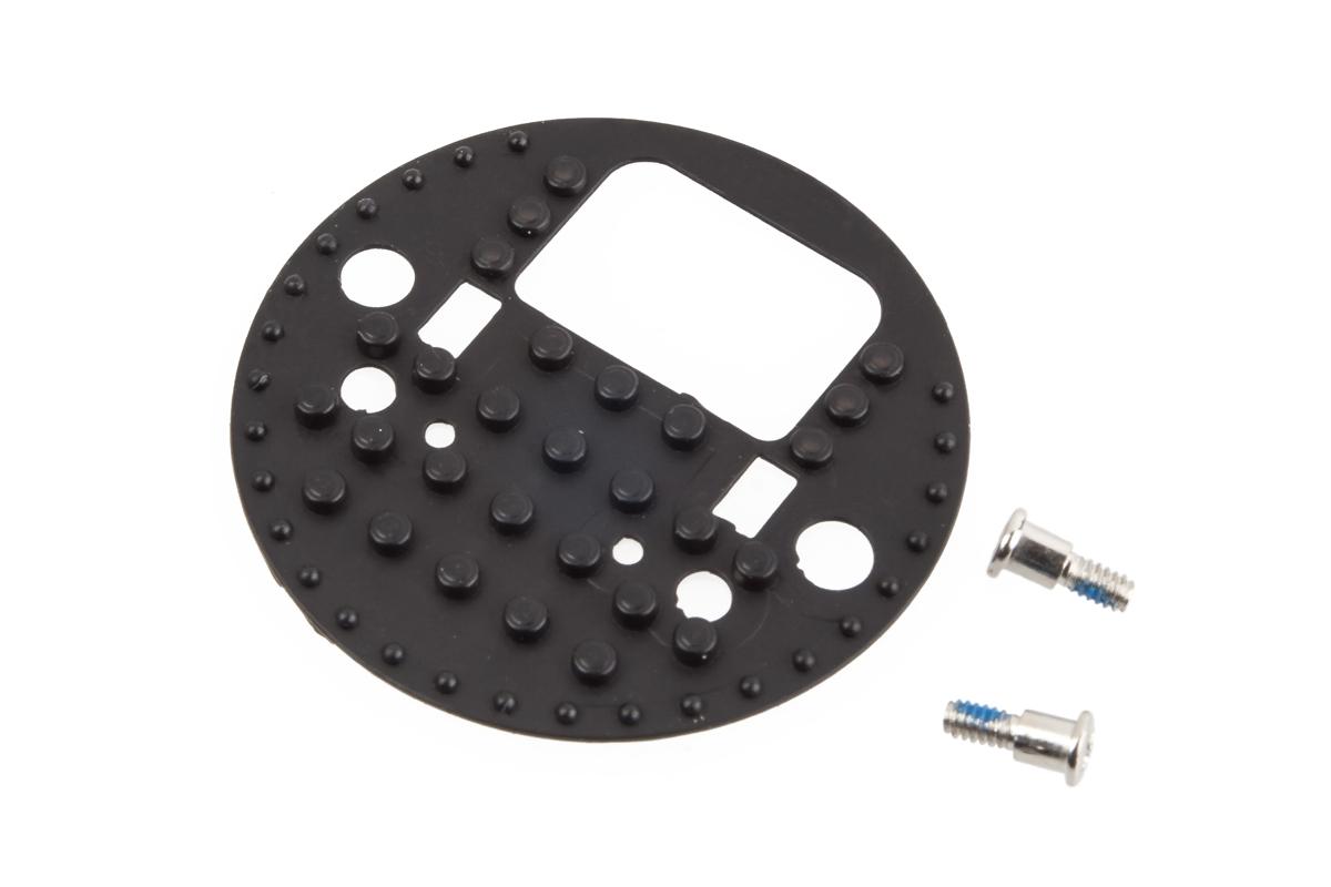 Produkt anzeigen - Inspire: Těsnění konektoru závěsu