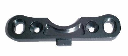 Náhľad produktu - Zadní alu držák ramen, 5mm (1ks.) x
