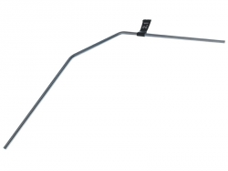Náhľad produktu - Přední stabilizátor 2.1mm