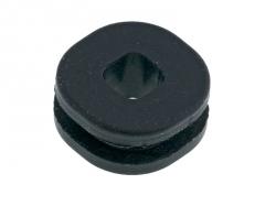 Náhľad produktu - Radio krabička, těsnící gum. kroužek, 1ks.