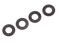 Náhľad produktu - Podložky (OW7 x 14mm) ,4 ks.