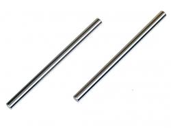 Náhľad produktu - Přední spodní těhlice ramen, 2ks.