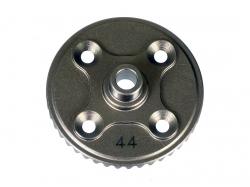 Konické ozubené kolo dif. 44 zubů