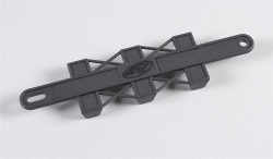 Náhľad produktu - Držák aku RX sady, krátký 1ks.