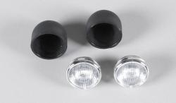 Náhľad produktu - Prídavné reflektory, 2ks.