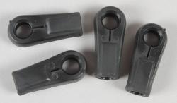 Náhľad produktu - Plastový kloubek pro M8 záv., 4ks.
