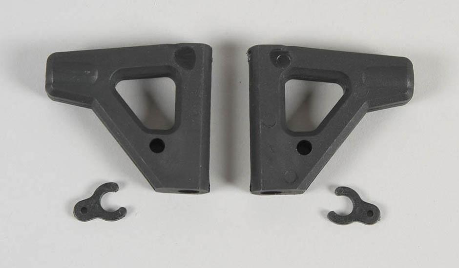 Náhľad produktu - Zadní ramena, vrchní, zkrác. pro M8, 2ks.