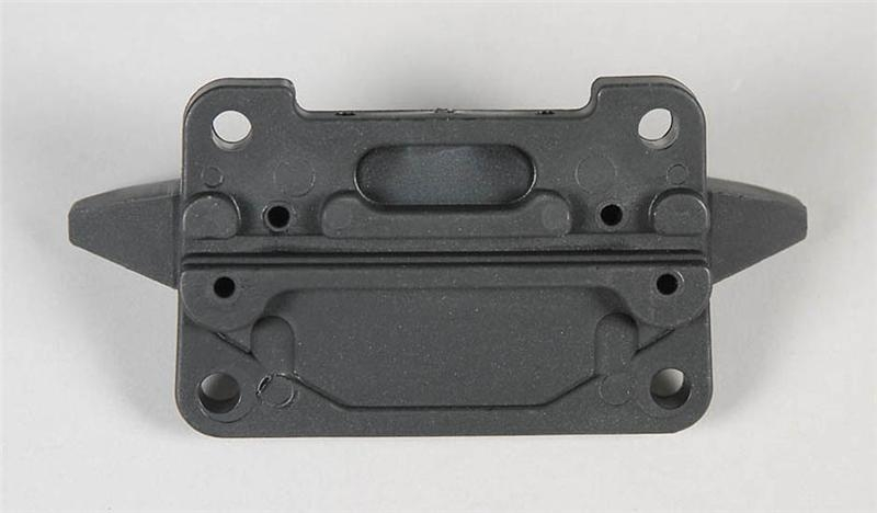 Náhľad produktu - Přední montážní blok A, 1ks.