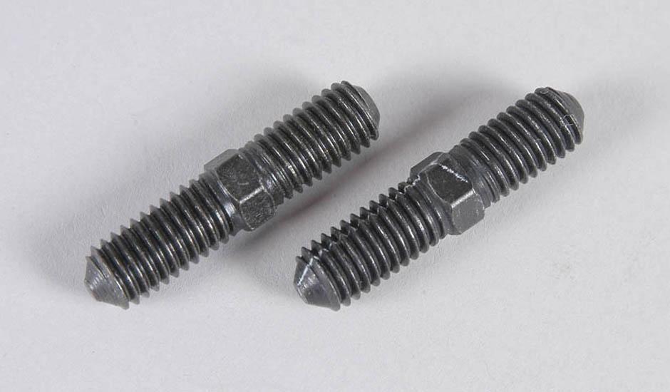 Náhľad produktu - Spojovačka pravá/levá, 36 mm, 2ks.