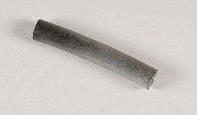 Náhľad produktu - Silikon hadice 12x3x110mm, 1ks.