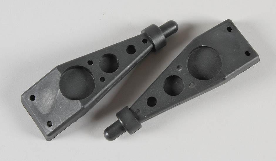 Náhľad produktu - Středové/zadní držáky karoserie 71mm, 2ks.