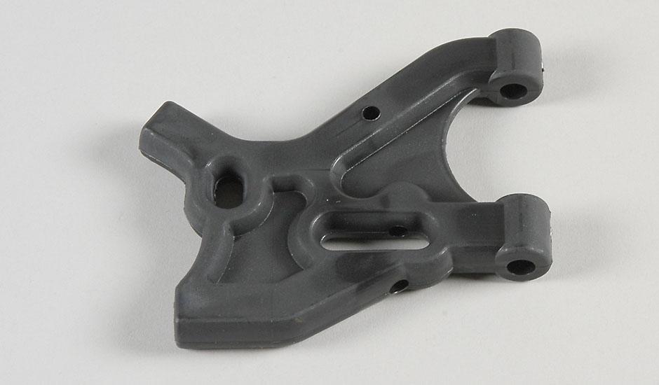 Náhľad produktu - Zadní spodní ramena, nastavitelné 1/5, 1ks.