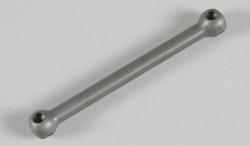 Náhľad produktu - Kul. pohon kardan zadní 91mm, 1ks.