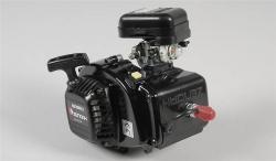 FG Zenoah Motor G230RC