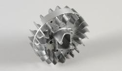 Náhľad produktu - Chladiace koleso pre G230/240/260/270, CY, 1ks