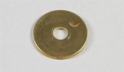 Náhľad produktu - Samotná klapka karburátoru G230/240/260/270 1ks.