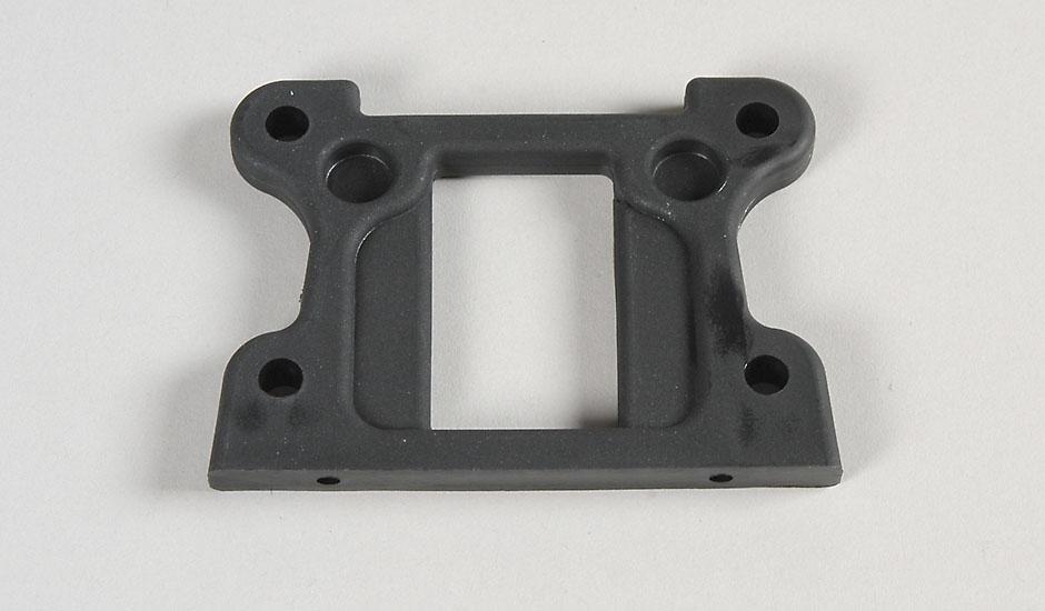 Náhľad produktu - Přední blok B, 96, 1ks.