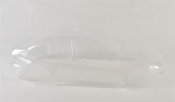 Karoserie BMW 320si WTCC 2mm transparentní, 1 ks.
