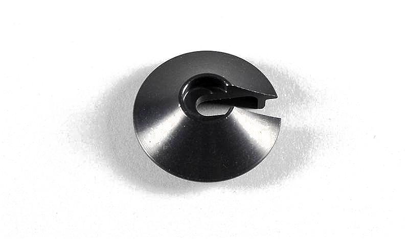Náhľad produktu - Alu talířky, prům. 24mm, 1ks.
