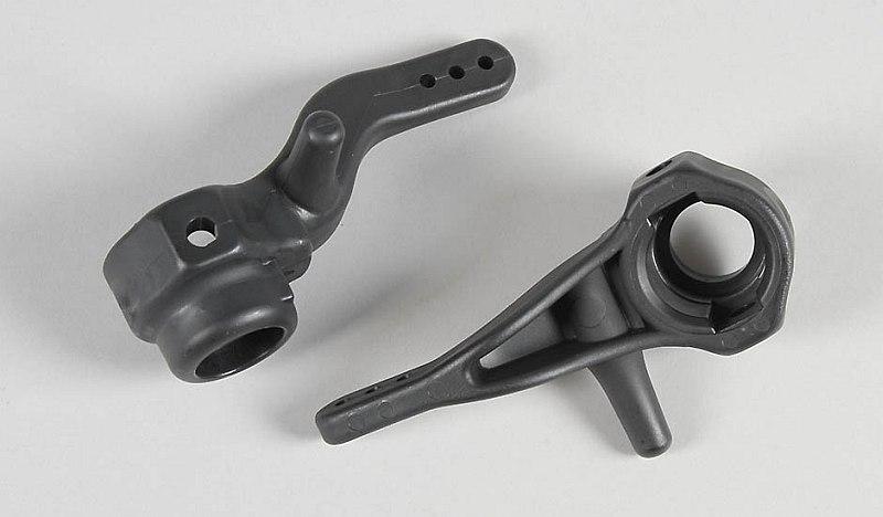 Náhľad produktu - Přední páky řízení 4WD, 2ks.