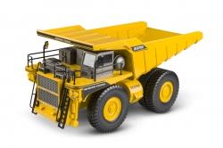 Produkt anzeigen - Důlní náklaďák RC set 2.4GHz