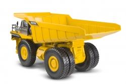 Důlní náklaďák RC set 2.4GHz