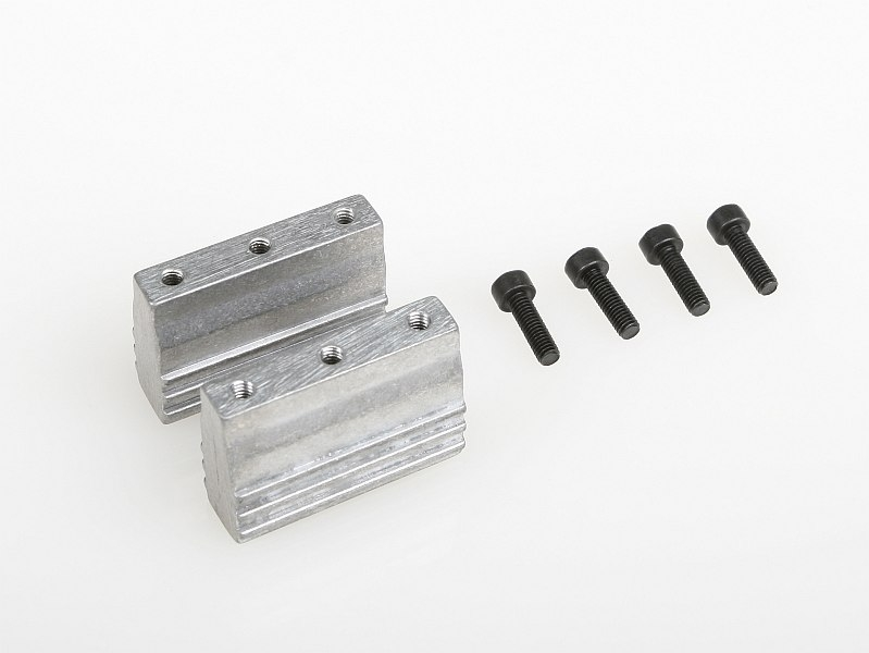 Náhľad produktu - Držák motoru