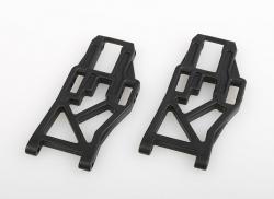 Náhľad produktu - Přední rameno – spodní, Monster, 2ks.
