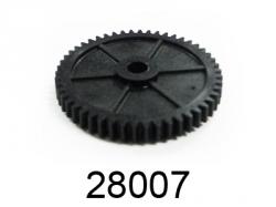 Hlavné ozubené koleso 50 zubov