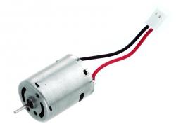 Náhľad produktu - Motor RC 370 Himoto 1/18