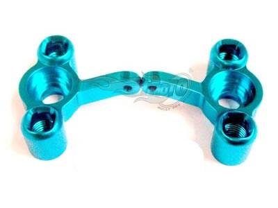 View Product - Hliníkové těhlice (2 ks)