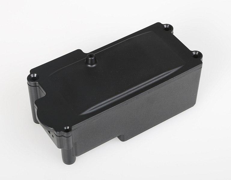Náhľad produktu - RC box 1:5
