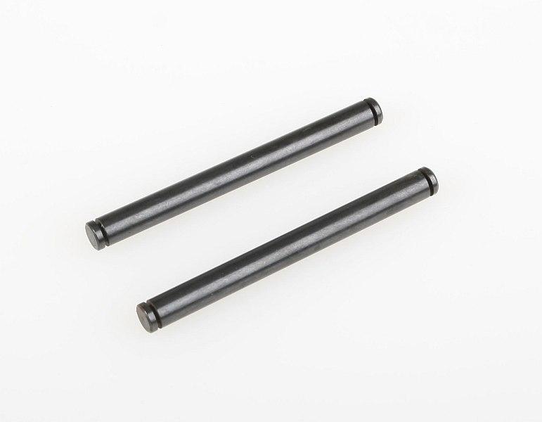Náhľad produktu - Čep přední/spodní 6x65mm 1/5