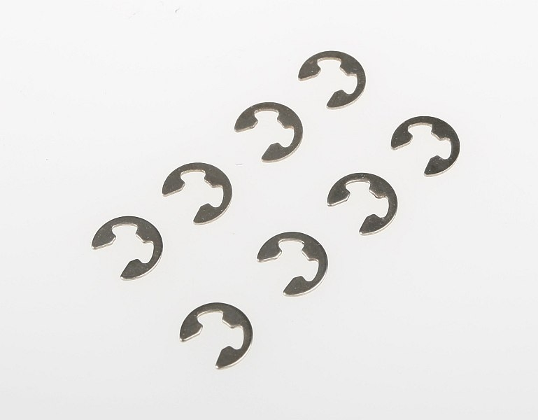 Náhľad produktu - E-clip 4,0 1:5