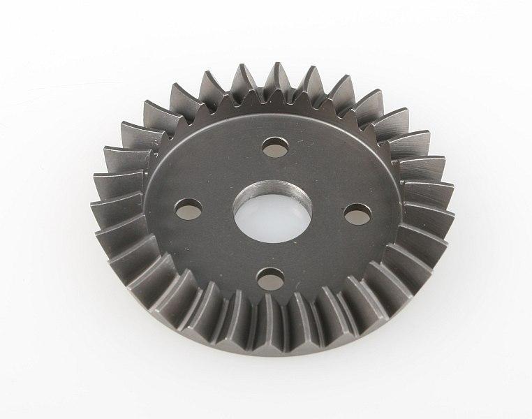 Náhľad produktu - Ozubené koleso st. prevodu diferenciálu (30 zubov) 1:5