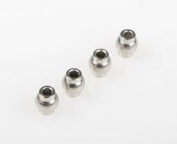Kulička kloubku 10mm 4ks 1/5