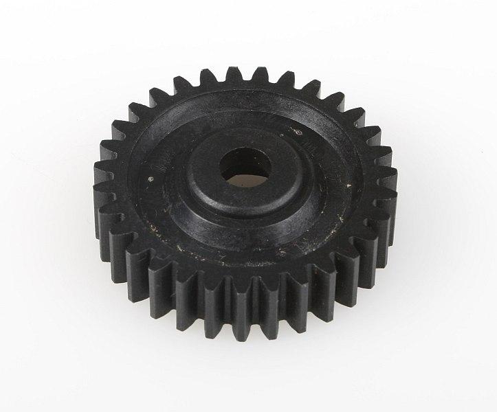 Náhľad produktu - Ozubené koleso stáleho prevodu (31 zubov), Buggy 1:5