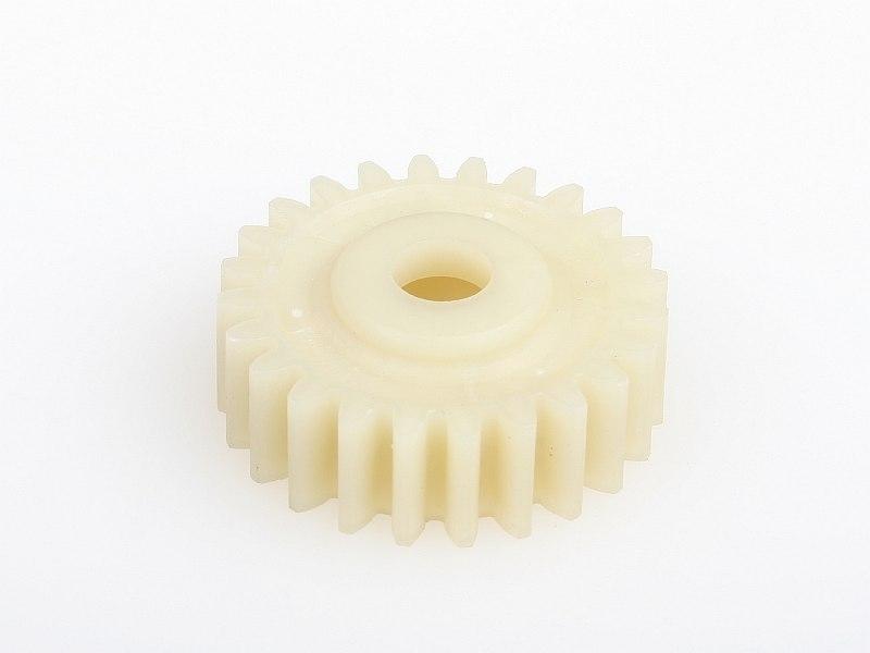 Náhľad produktu - Ozubené koleso prevodovky (24 zubov)