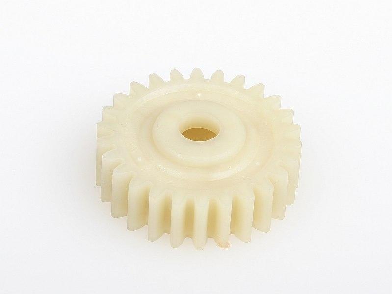 Náhľad produktu - Ozubené koleso prevodovky (26 zubov)