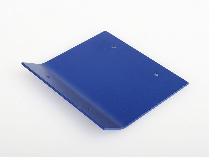 Náhľad produktu - Horná doska ochranného rámu