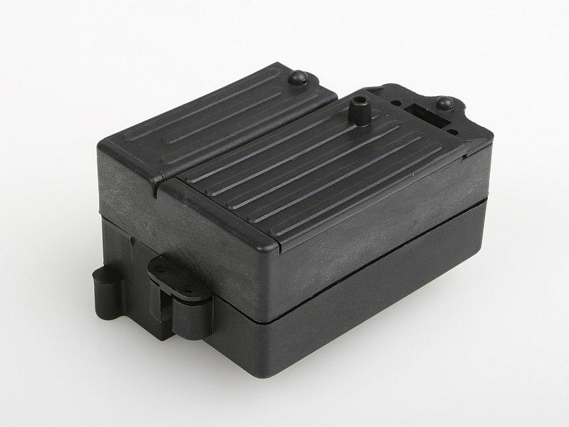 Náhľad produktu - RC box, 1ks
