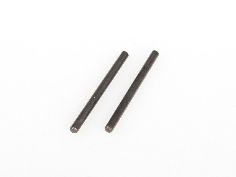Náhľad produktu - Čap predného/horného ramena, 3x48mm, 2ks