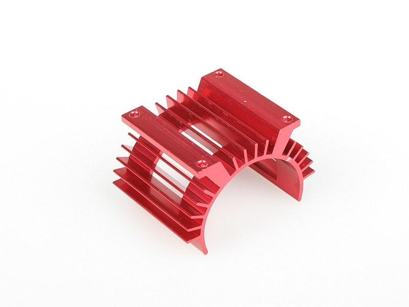 Náhľad produktu - Chladič motora, veľkosť 540
