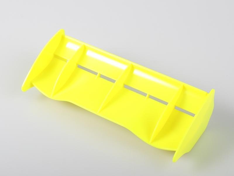 Náhľad produktu - 1:8 Krídlo BUGGY (žlté)