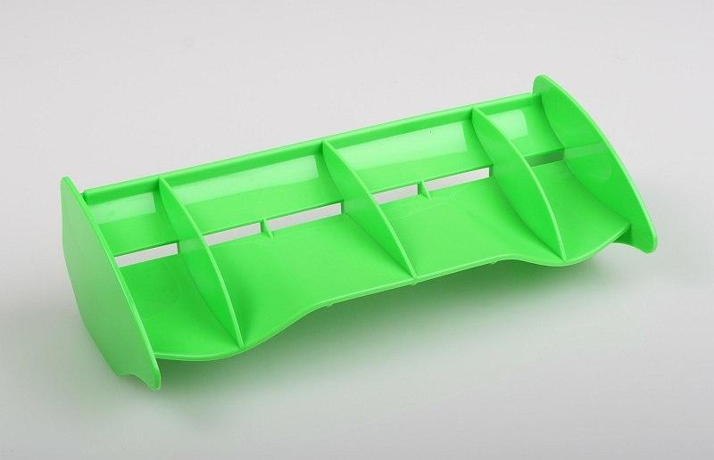 Náhľad produktu - 1:8 Krídlo BUGGY (zelené)