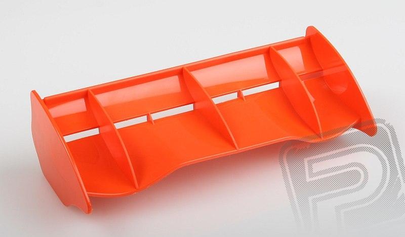 Náhľad produktu - 1:8 Krídlo BUGGY (oranžové)