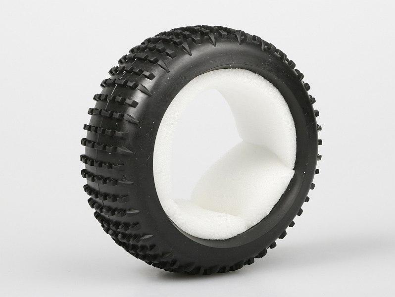 Náhľad produktu - Samotné gumy, 2ks. - HIMOTO