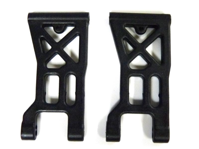 Náhľad produktu - Zadní spodní ramena, 2ks.